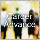 Career Advance
